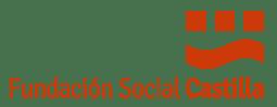 Fundación Social Castilla Logo